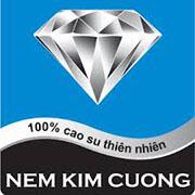nem-kim-cuong